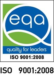 ! Iatrica Logo EQA web fin