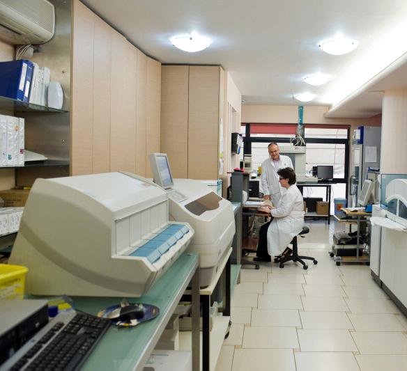 lab-bioanalysis
