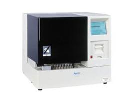 sysmex-ca-500