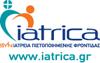 iatrica logo_100