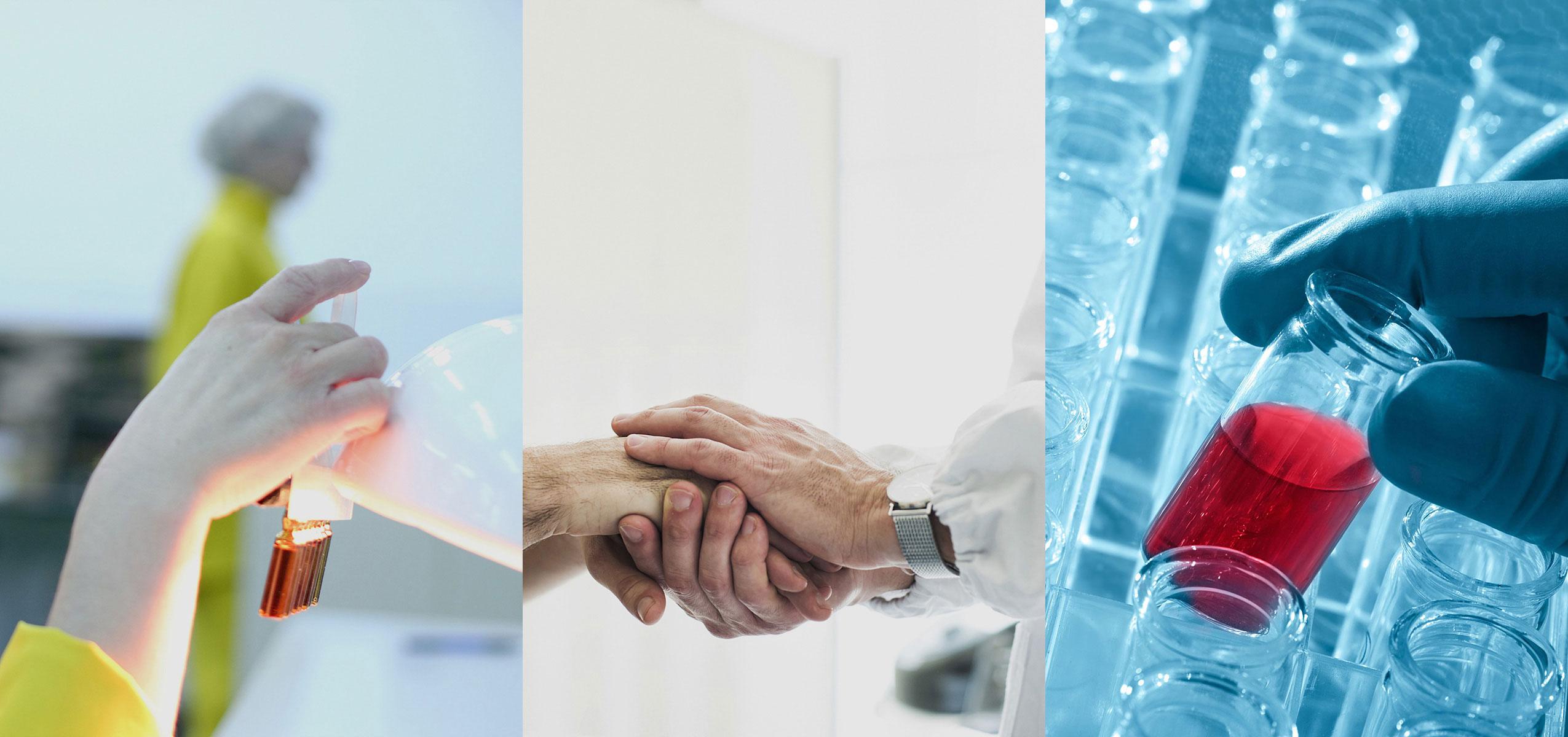 bioanalysis-homepage-2-new